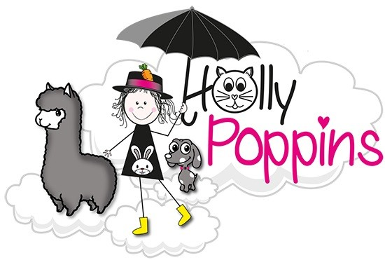 Holly Poppins